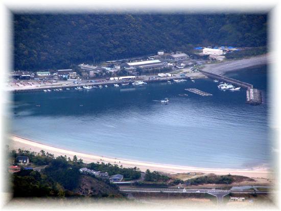 鏡山からの風景5.jpg