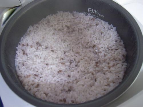 赤飯みたいに炊けました。.jpg