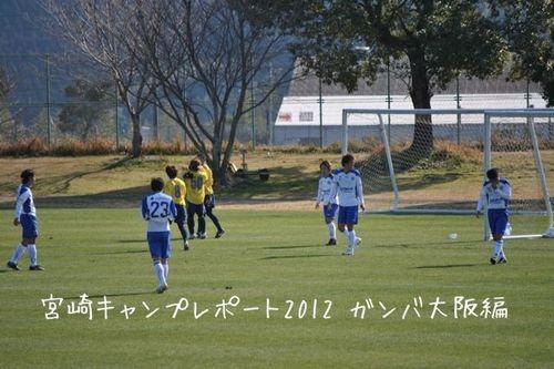 写真 12-02-14 19 26 36.jpg