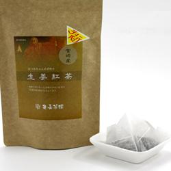 生姜紅茶 ティーバックタイプ.jpg