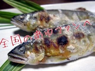 若鮎塩焼.jpg