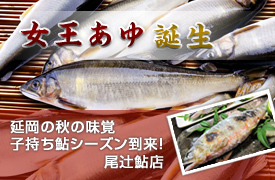 banner-top225-otuji-komochiayu.jpg